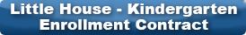 Little House - K Enrollment